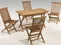 Jard n la cester a cester a mimbrer a mobiliario de mimbre mobiliario y decoraci n venta y - Muebles infiesto ...