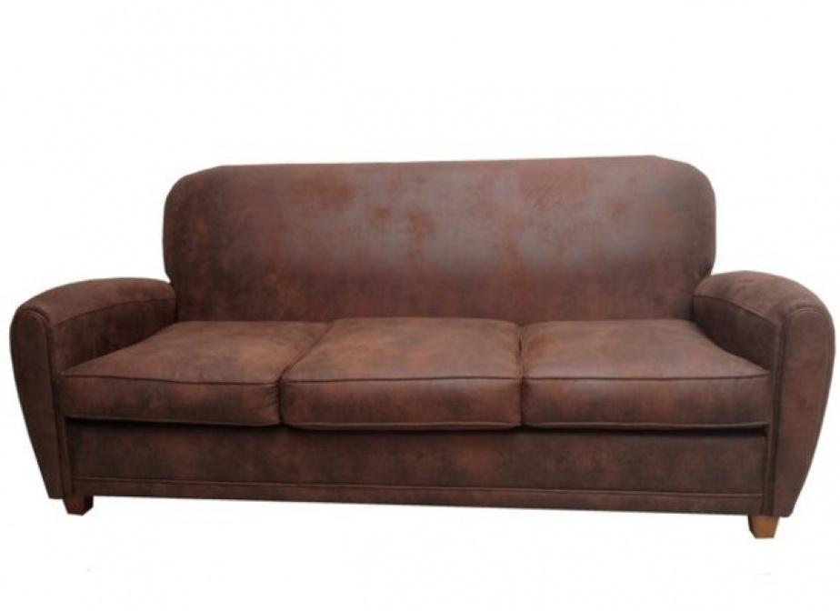Sofas mimbre sof plazas de mimbre trenzado bondy beige for Sofas originales online
