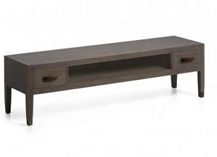 Mueble Tv Colonial Industrial
